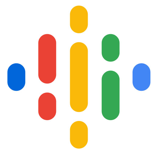 google_podcast_Icon