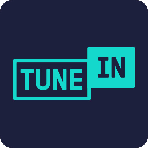 tunein_podcast_icon copy